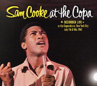 cooke_sam~~_samcookea_101b[1].jpg